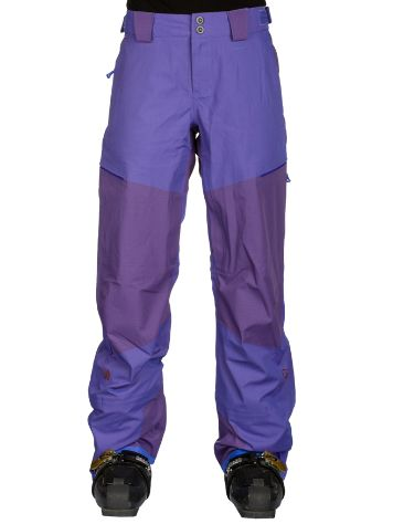 THE NORTH FACE Fuseform Brigandine 3L Pants
