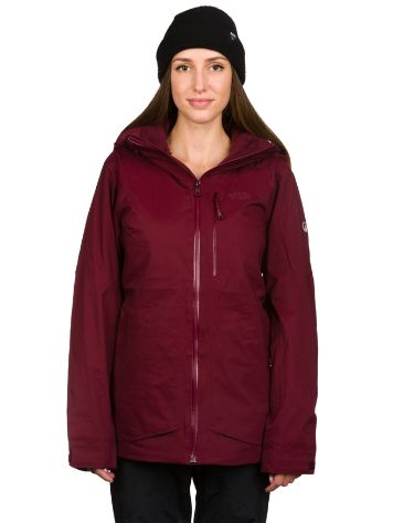 THE NORTH FACE Sickline Insulated Jacke