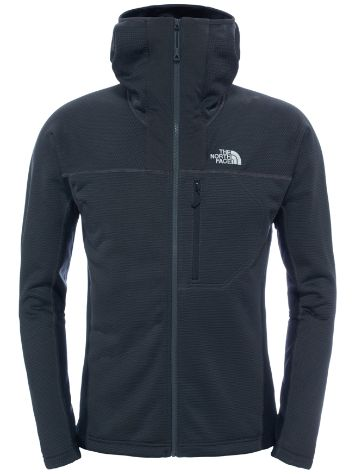 THE NORTH FACE Super Flux Hooded Outdoor Jacket