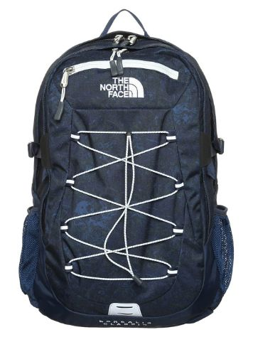 THE NORTH FACE Borealis Classic Rucksack