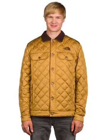 THE NORTH FACE Sherpa Thermoball Chaqueta