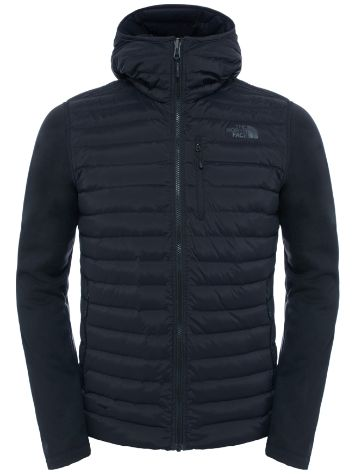 THE NORTH FACE Trevail Stretch Hybrid Outdoorjacke