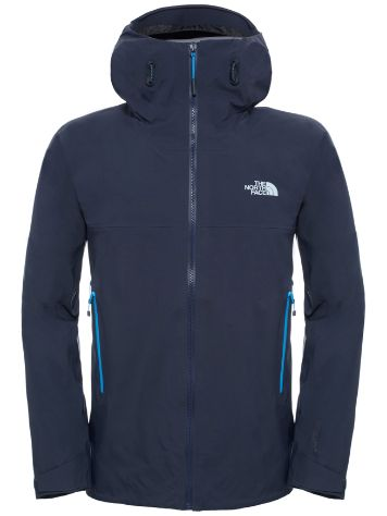 THE NORTH FACE Point Five Outdoorjacke