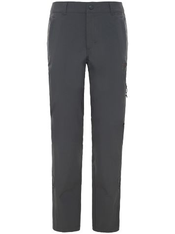THE NORTH FACE Exploration Pantalones técnicos