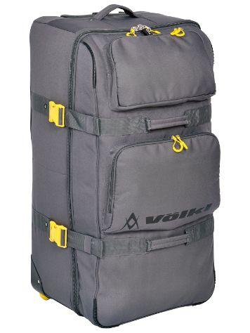 Völkl Travel Wheel Reisetasche 120 L