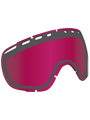 Dragon Lil D Replacement Lens Goggle