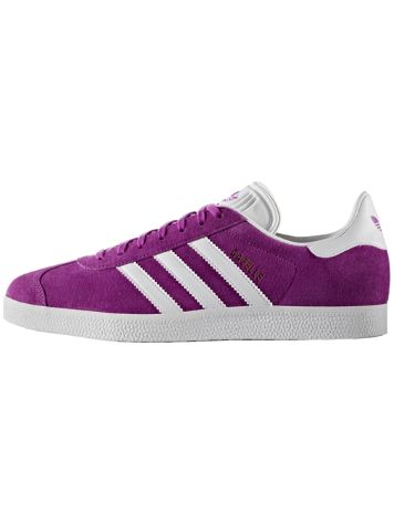 adidas Originals Gazelle Sneakers Women
