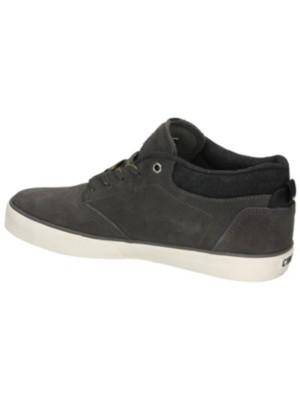 Circa Lakota SE Shoes shadow / black Gr. 10.0