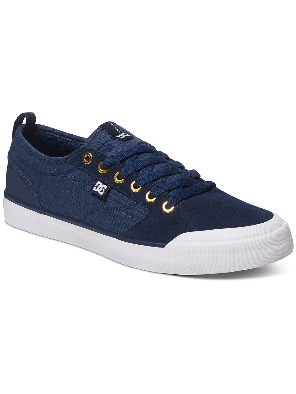 Evan Smith S Skate Shoes