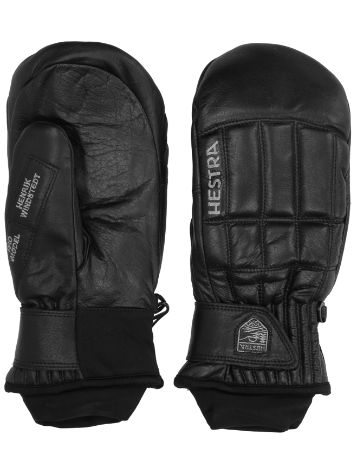 Hestra Henrik Leather Pro Model Mittens