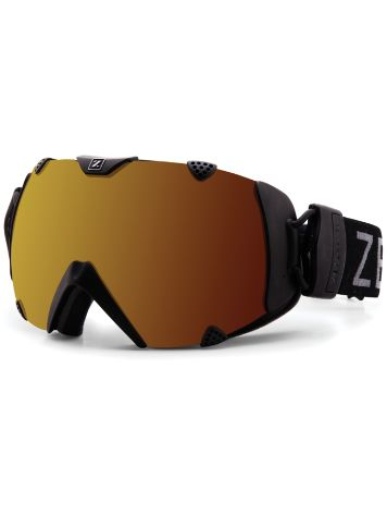 Zeal Optics Eclipse Dark Night