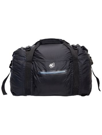 Creatures of Leisure Dry Lite Duffle Surfboard Bag