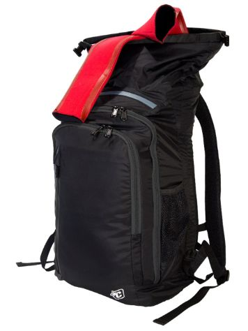 Creatures of Leisure Dry Lite Voyager 2.0 Boardbag