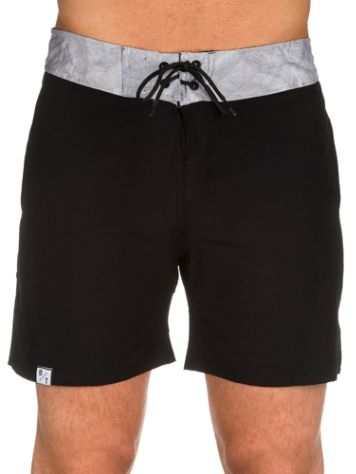 Blue Tomato BT Palm Boardshorts