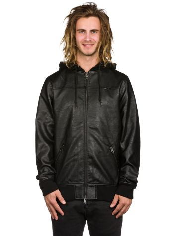 Dravus Backbreak Jacket