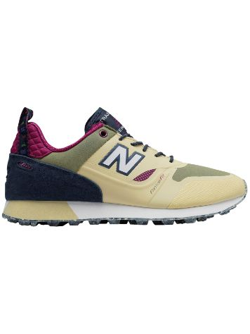 New Balance TBTF Sneakers