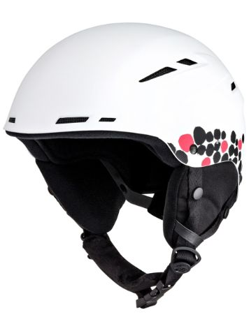 Roxy Alley Oop Helm