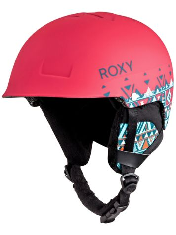 Roxy Happyland Helmet Girls