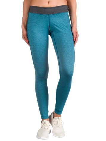 O'Neill O'Zone Comp Surf Leggings
