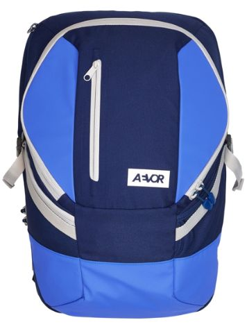 AEVOR Sportsback Backpack