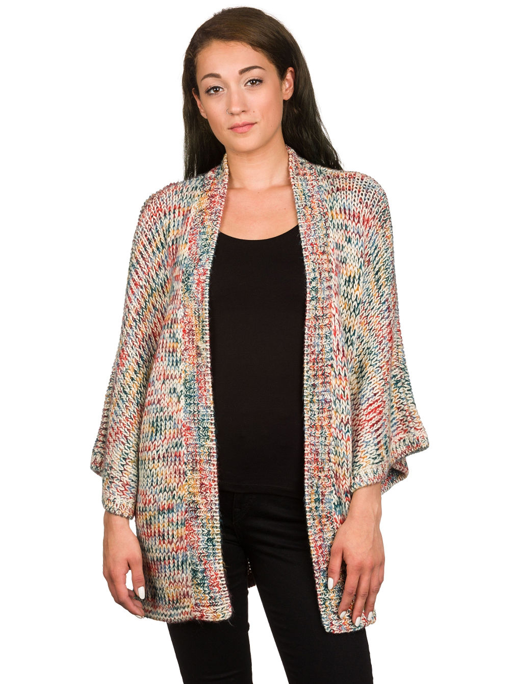 Buy kimono jacket