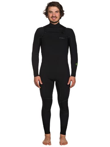 Patagonia R2 Front-Zip Full Wetsuit