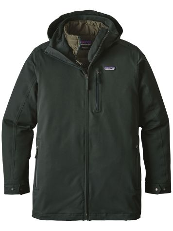 Patagonia Tres 3-In-1 Parka Jacke
