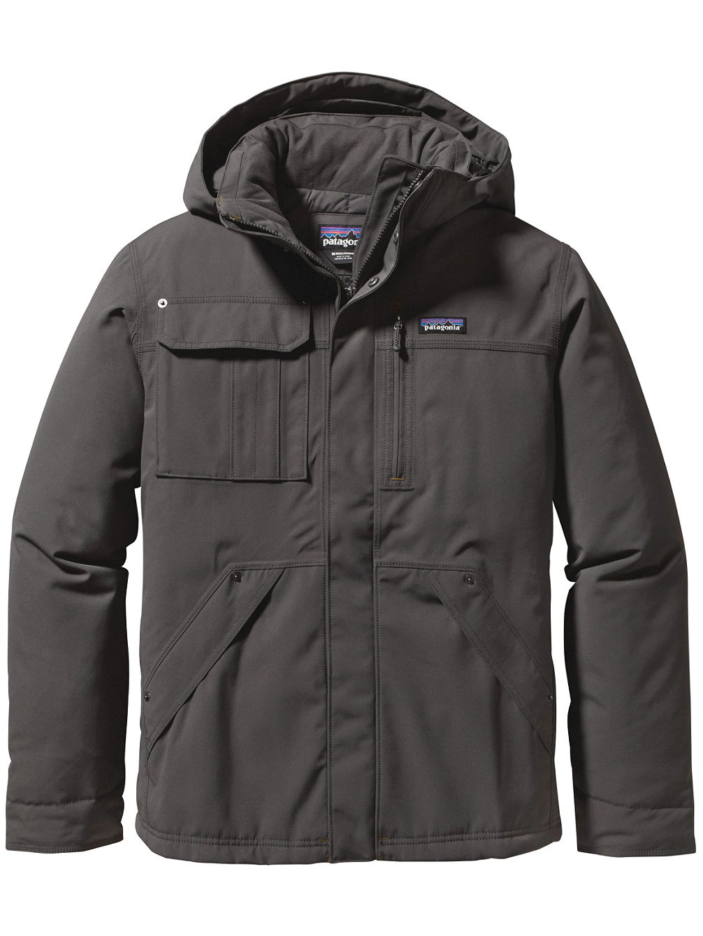 52ed948fd1d9 ISLAND DOWN JACKET available via PricePi.com. Shop the entire ...