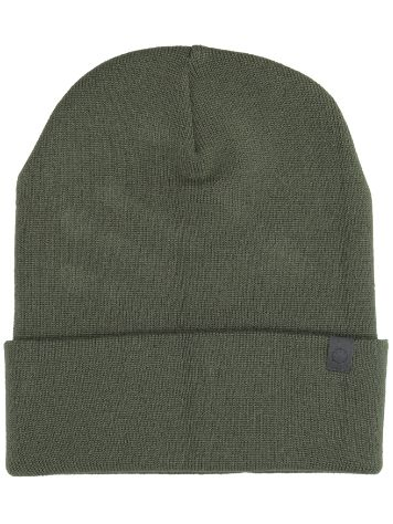 Empyre Girls Sterling Foldover Gorro