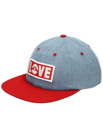 Love Back To 90s Cap