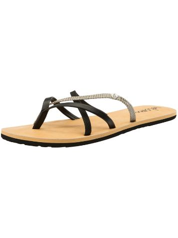 Volcom New School Sandalen Women