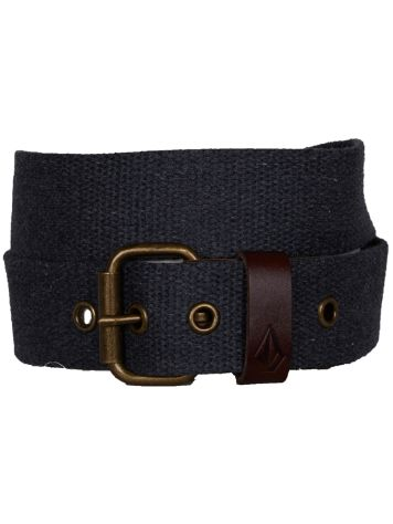 Volcom Backcountry Riem