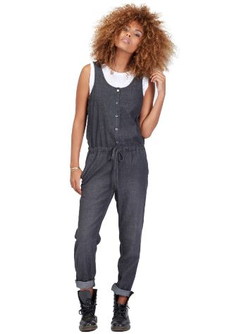 Volcom Painterly Jumper Overall