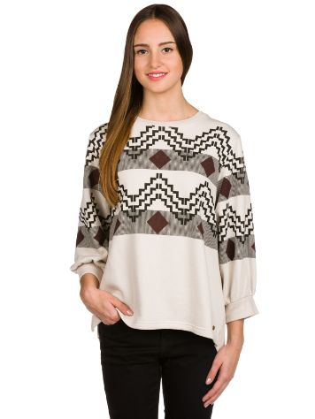 Volcom Get In Line Sweater