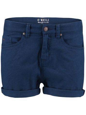 O'Neill 5 Pkt Long Shorts