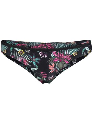 O'Neill Print Medium Cheeky Bikini Bottom