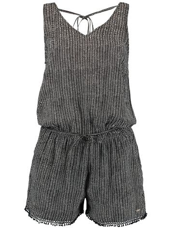 O'Neill Strappy Overall
