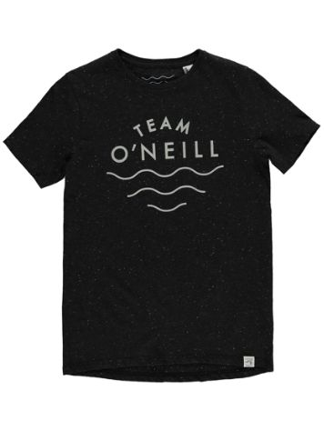 O'Neill Team T-Shirt Boys