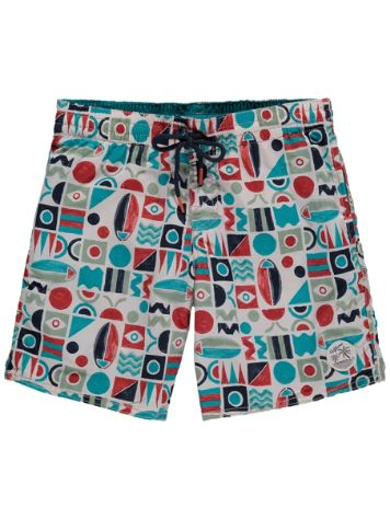 O'Neill Thirst For Surf Boardshorts Jungen