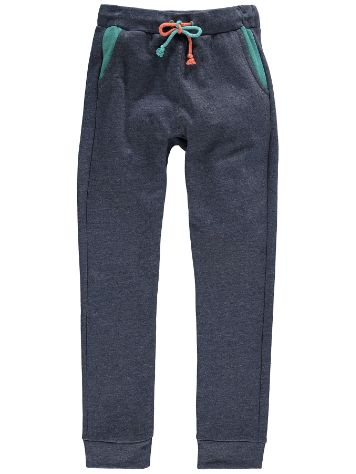 O'Neill Surf Attack Pants Boys