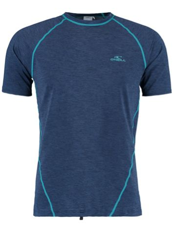 O'Neill Active Rash Guard