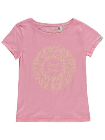 O'Neill Cali Soul T-Shirt Girls