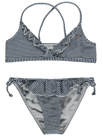 O'Neill Structure Triangle Bikini Girls