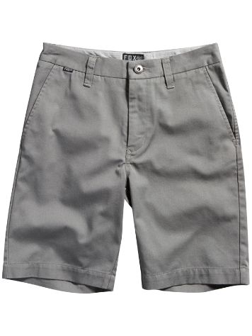 Fox Essex Shorts Jungen