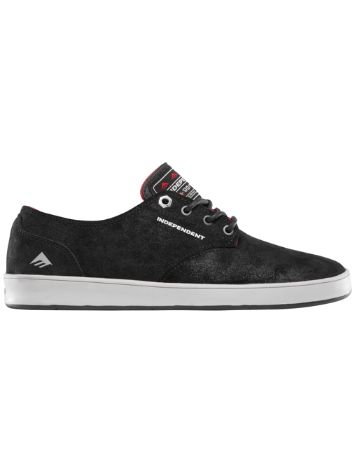 Emerica Romero Laced X Indy Skate Shoes
