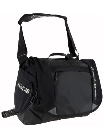 Peak Performance Rd Messenger Bolso de bandolera