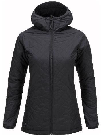 Peak Performance Shift Hood Chaqueta técnica
