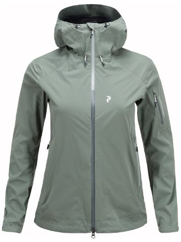 Peak Performance Shield Outdoorjacke