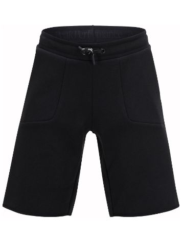 Peak Performance Tec Shorts Jungen