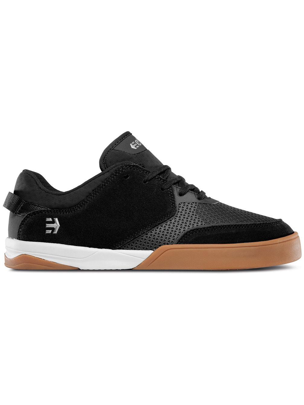 achetez etnies helix chaussures de skate en ligne sur blue. Black Bedroom Furniture Sets. Home Design Ideas